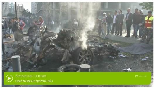 http://www.mtv.fi/uutiset/ulkomaat/artikkeli/beirutissa-voimakas-rajahdys/2466444