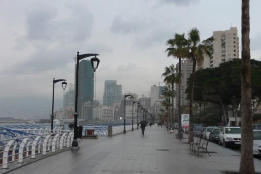 140314-Beirut-1