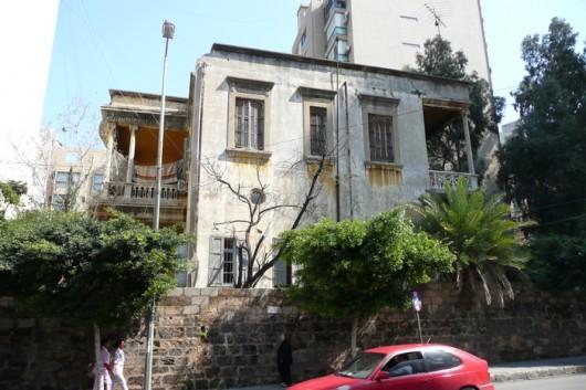 140314-Beirut-5