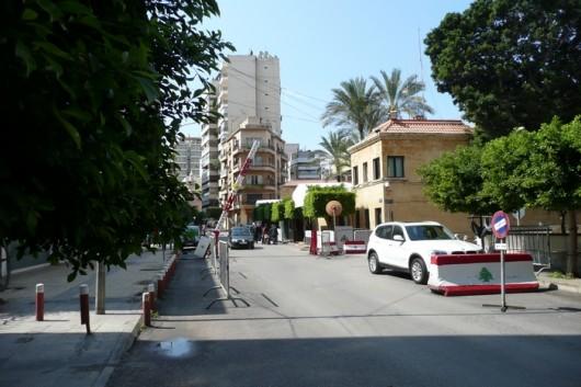 140314-Beirut-6