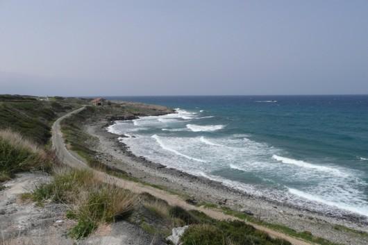 140318_Kypros-12