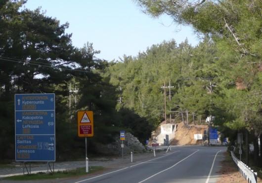 140318_Nicosia-16