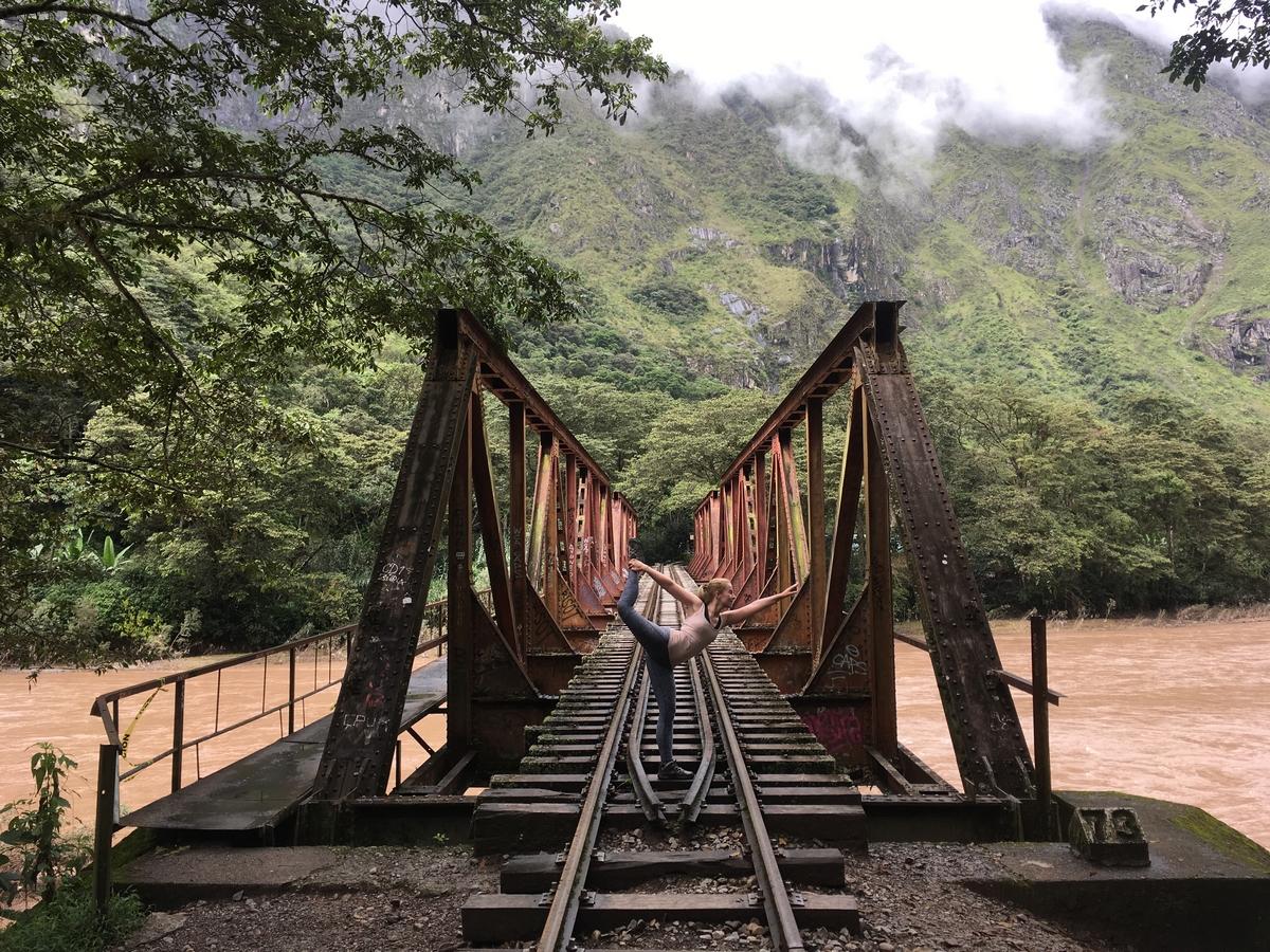 Autoillen Cuscosta Machu Picchulle ja takaisin – ohjeita, neuvoja ja kokemuksia